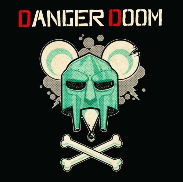 dangerdoom1