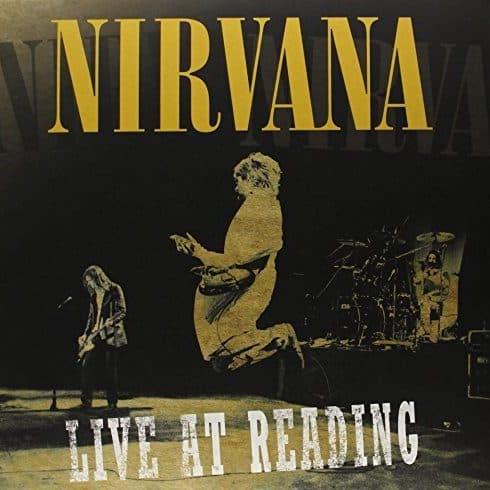 Nirvana Reading