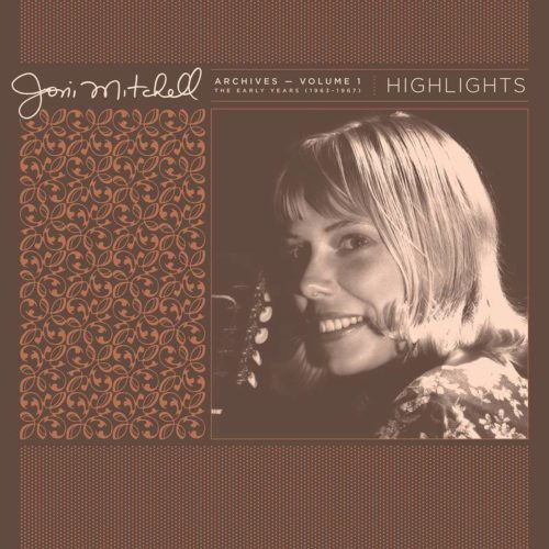 603497844982_JoniMitchell_Highlights_LP_Cover_US.indd