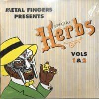mf doom herbs 1-2