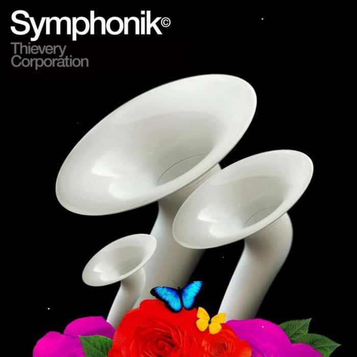 Symphonic 2LP