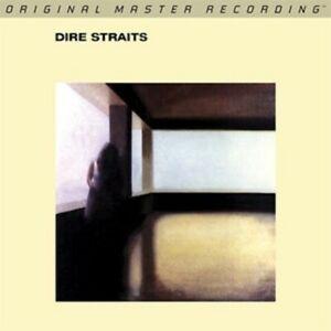 Dire Straits Audiphile