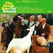 Pet Sounds Audiophile