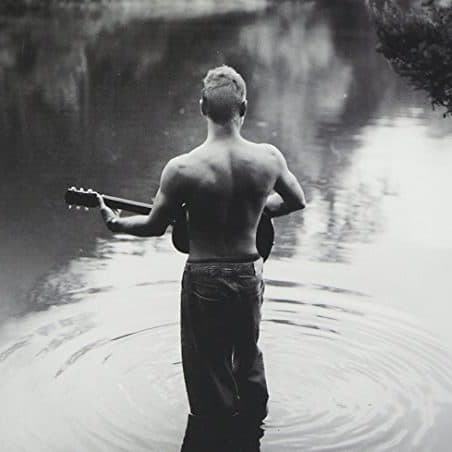 Sting - The Best Of 25 Years 2LP