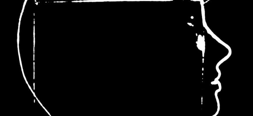 SLOWDIVE / MAC DEMARCO תקליטים חדשים